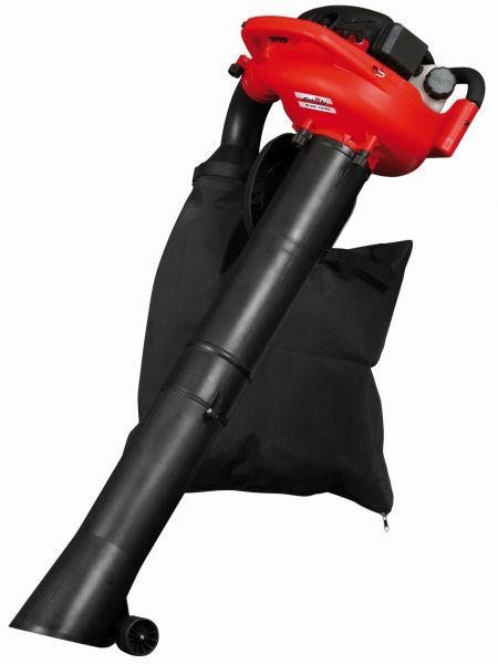 Benzin Laubsauger BLSB 3030