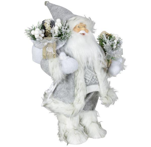 """Weihnachtsmann """"Willi"""", 30 cm"""
