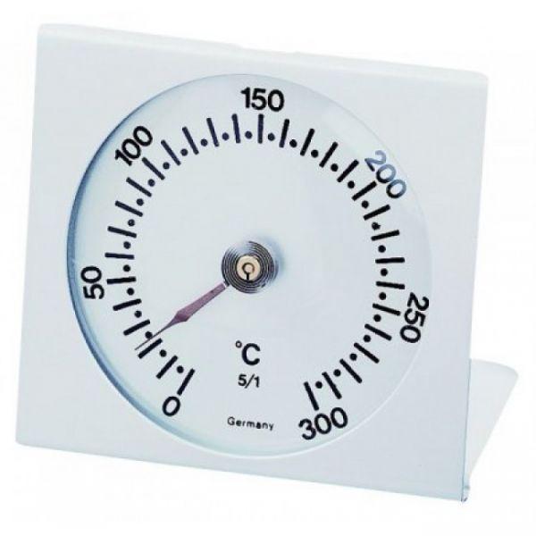 TFA Dostmann Backofenthermometer