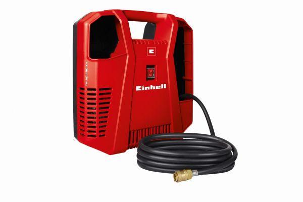 Einhell Kompressor TH-AC 190 Kit