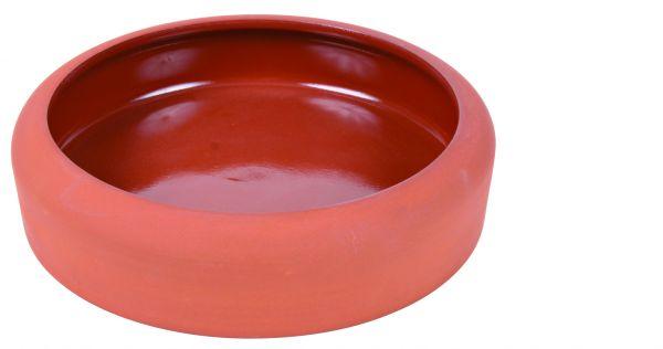 Trixie Keramiknapf, 800 ml