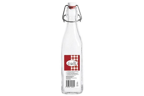Swing Bügelflasche 0,5 L