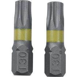 Conmetall Bit TX 30, 2 Stück