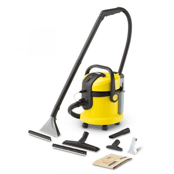 Kärcher Teppichbodenreiniger SE 4002
