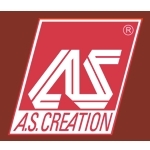 A.S. Creation Tapetenfabrik AG