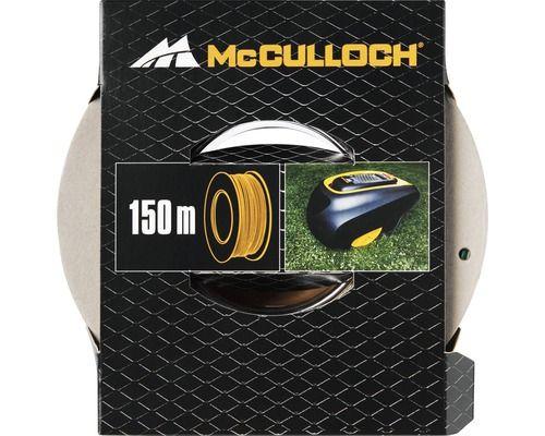 McCulloch Begrenzungskabel