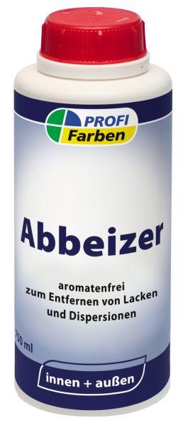 PROFI Abbeizer