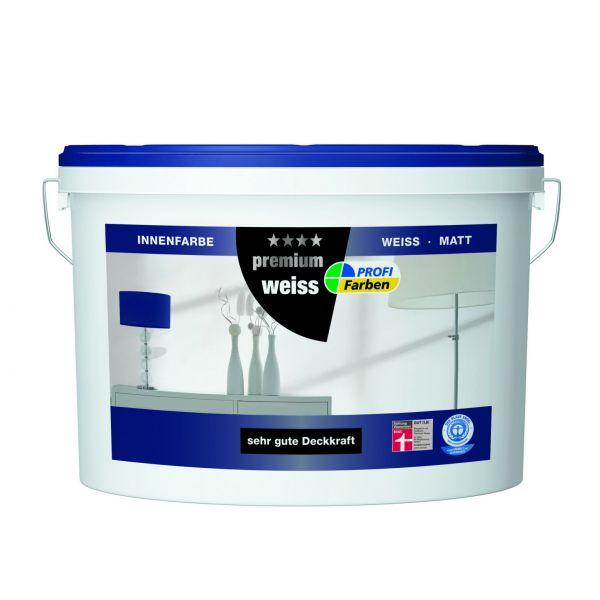 Premium Weiss