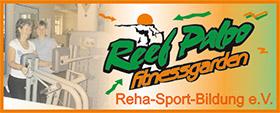 reef-paloo-fitness