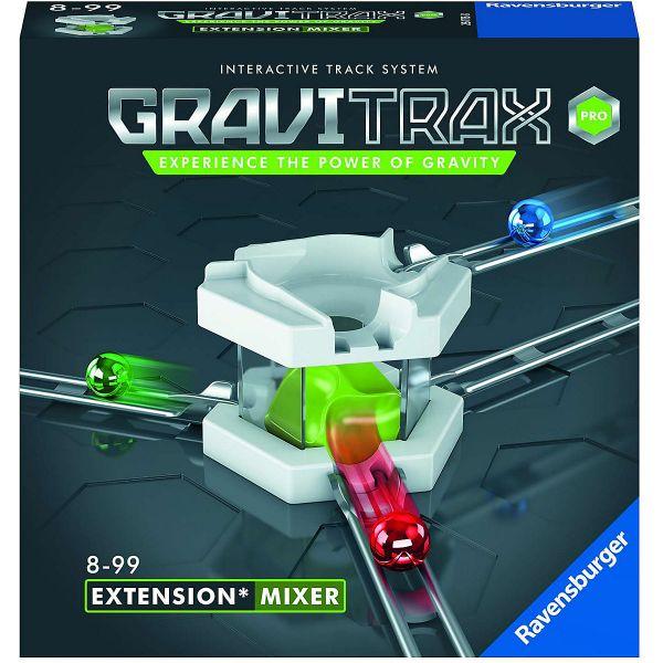 Ravensburger GraviTrax Erweiterung Mixer