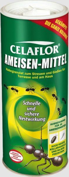Ameisen-Mittel 500g Celaflor