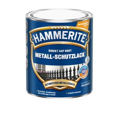 Hammerite Glänzend 750 ml