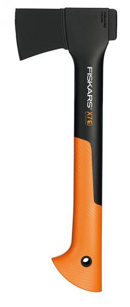 Fiskars Universalaxt X7 - XS