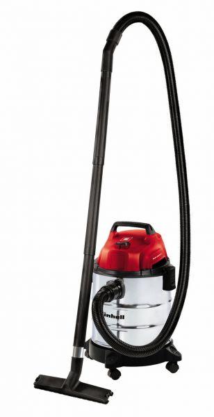 Einhell Nass- Trockensauger TH-VC 1820 S, 1250 Watt