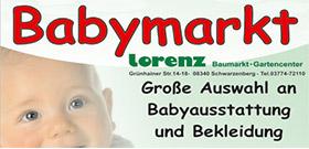 babymarkt5729df2581804