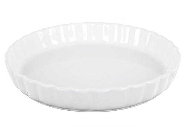 """Vista Allegre Tortenbodenform """"Prisma"""", Ø 29 cm"""