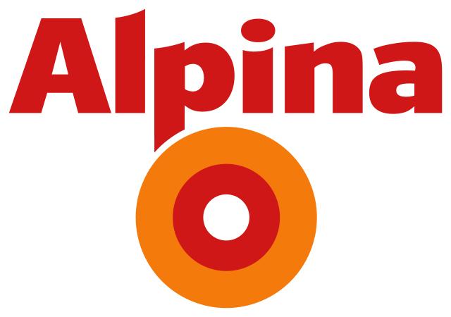 Alpina Farben GmbH