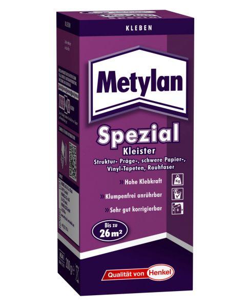 Metylan spezial, 200 g