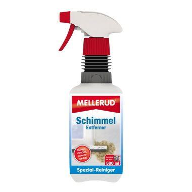Schimmel-Entferner, 0,5 L