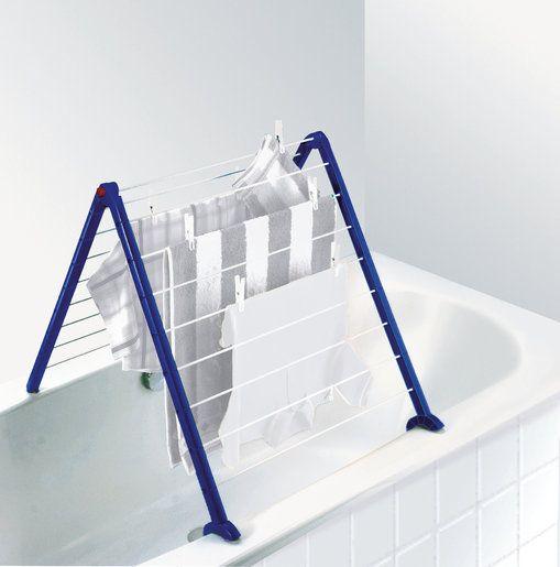 Badewannentrockner Pegasus Bath 110
