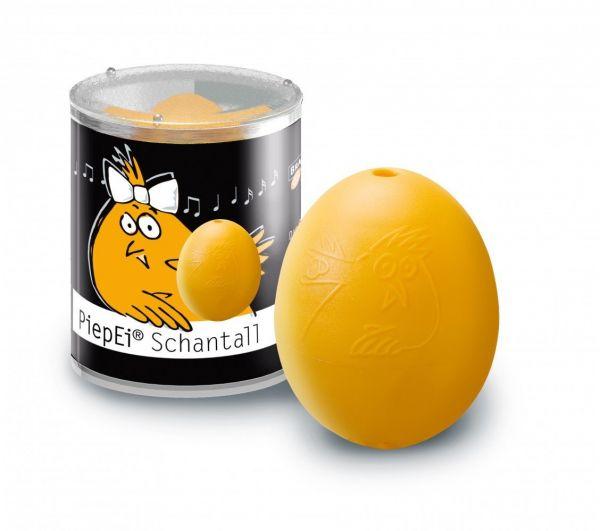 Brainstream Das Piep-Ei