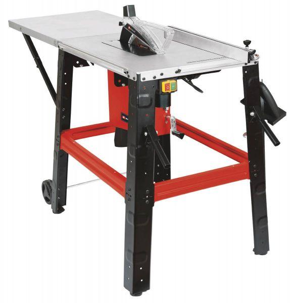 Tischkreissäge TE-TS 315 U