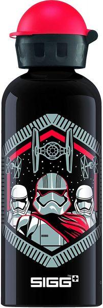 """Trinkflasche """"Star Wars"""", 0,6 l"""