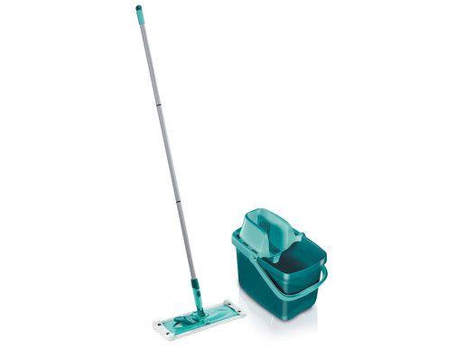 Set Combi Clean