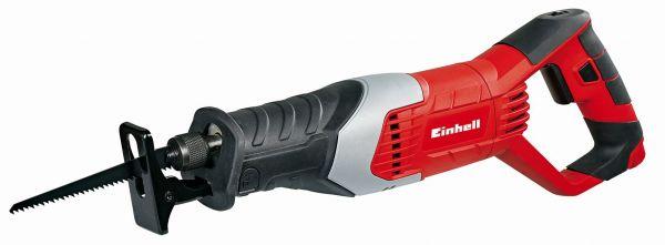 Einhell Universalsäge Home TH-AP 650 E, 650 Watt