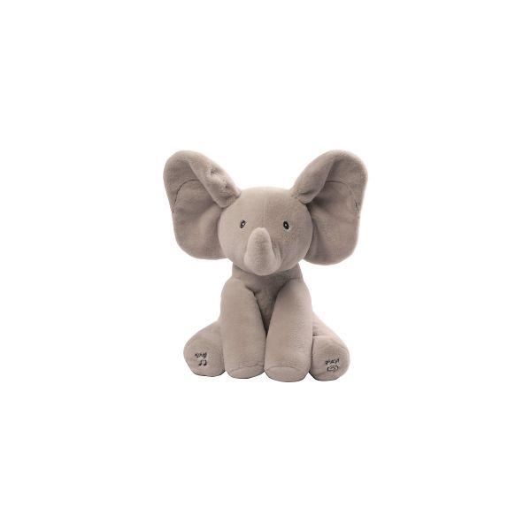 Spin Master Flappy der Elefant