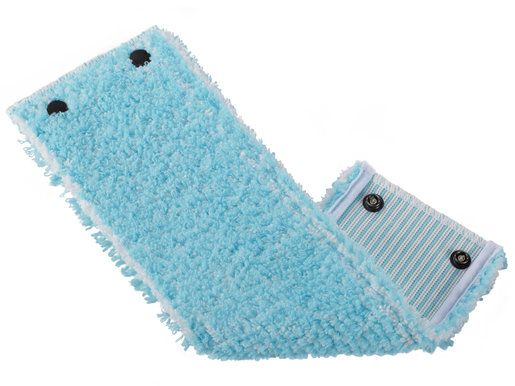 Wischbezug Clean Twist/Combi M extra Soft