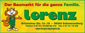 lorenz-baumarkt