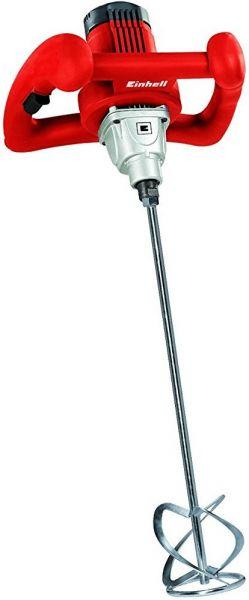 Einhell TC-MX 1400 E