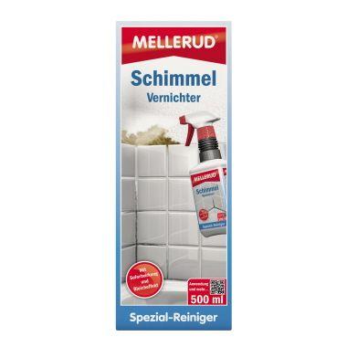 Schimmel-Vernichter. 0,5 L