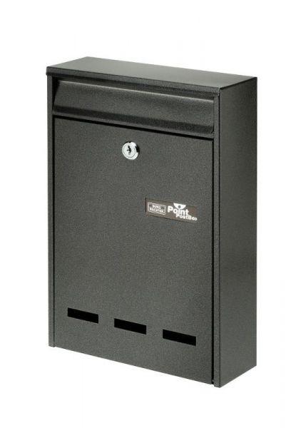 Burg-Wächter Briefkasten Pocket E