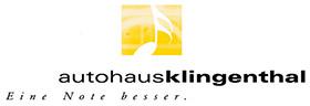 autohaus-klingenthal