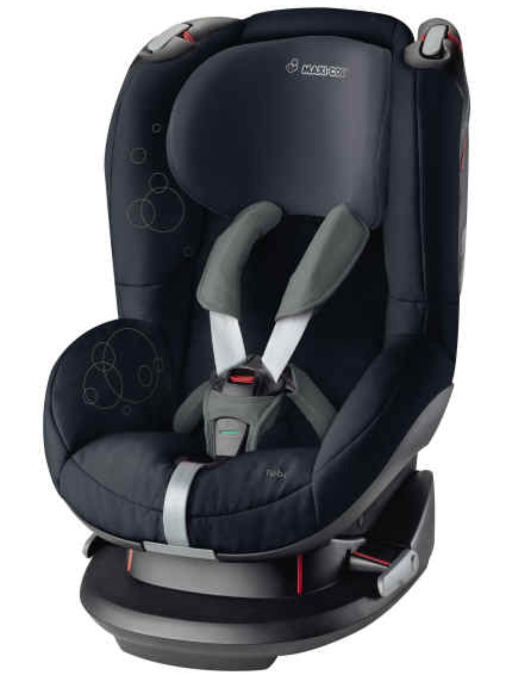 maxi cosi tobi modell jet black autositze unterwegs babymarkt kinder lorenz baumarkt. Black Bedroom Furniture Sets. Home Design Ideas