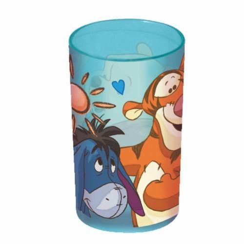 """Trinkglas """"Winnie the Pooh"""""""
