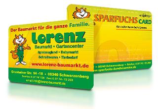 sparfuchs-card