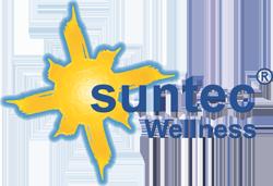 Suntec Wellness GmbH