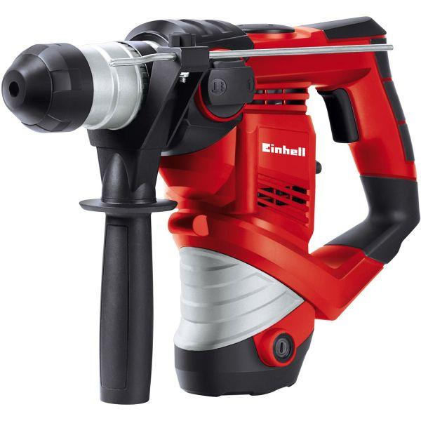 Einhell Bohrhammer TC-RH 900