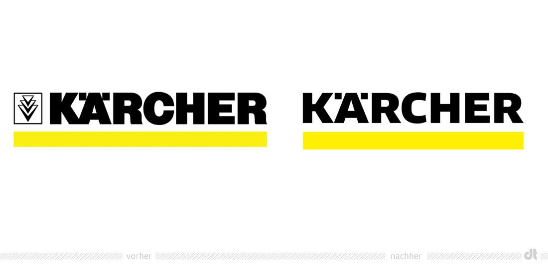 Kärcher Alfred Vertriebs GmbH