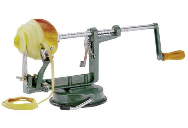 """Westmark Apfel- und Kartoffelschälmaschine """"Apfeltraum"""""""