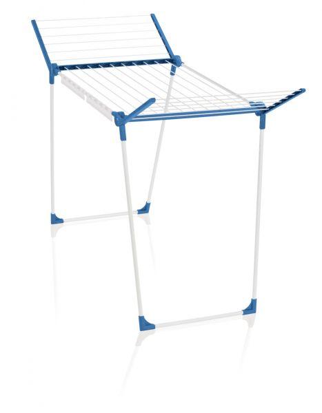 Leifheit Standtrockner Pegasus 180 Solid pure blue