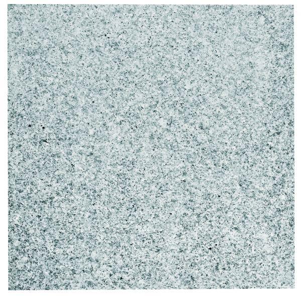 Granit-Platte