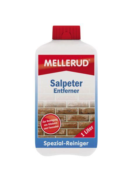 Salpeter-Entferner, 1 L