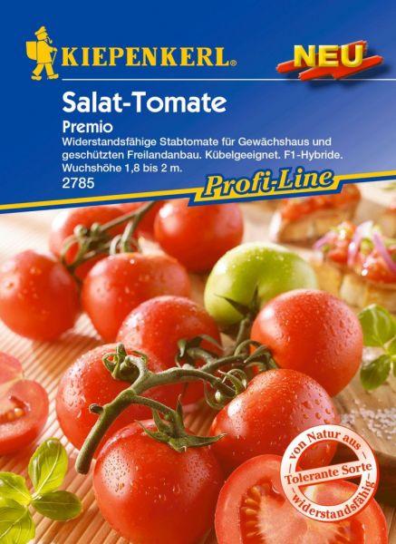 Kiepenkerl Salat-Tomate Premio