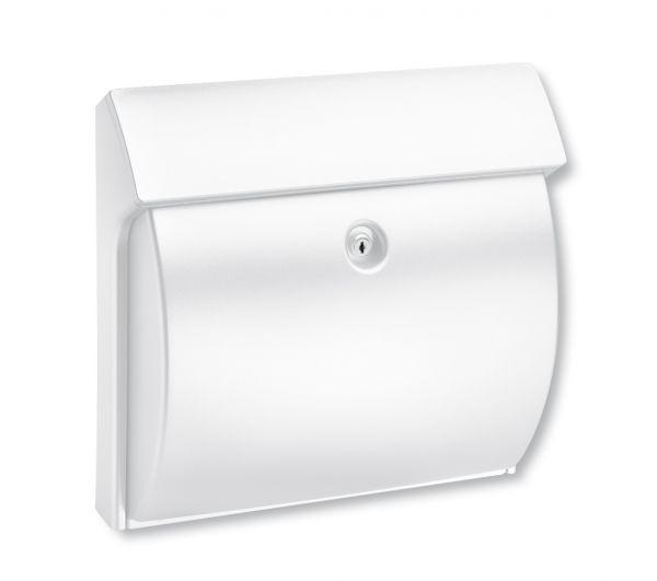 Briefkasten ,,Classico 4931 W''
