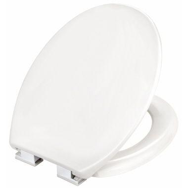 WC-Sitz ''Tarox''