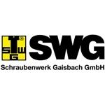 SWG Schraubenwerk